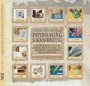 The Encyclopedia of Papermaking and Bookbinding Издательство: Running Press Book Publishers, 2002 г Суперобложка, 160 стр ISBN 0762412143 инфо 6903i.